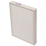 Replacement for Whirlpool True HEPA Filter (SMALL) #1183051K