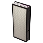 Replacement for Whirlpool True HEPA Tower Filter #1183900
