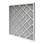 20x20x2 Water Furnace Envision (Case of 12)